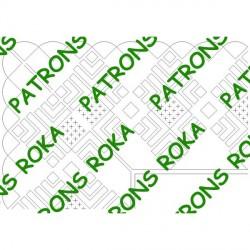 P4042A