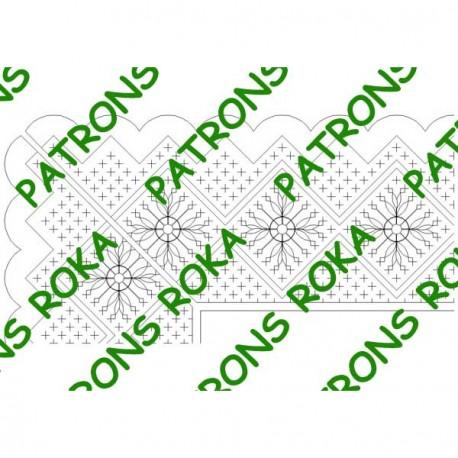 P4045A