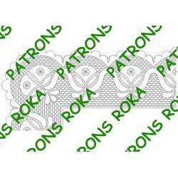 P4209B